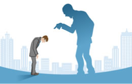 ハラスメント対策と企業の責任